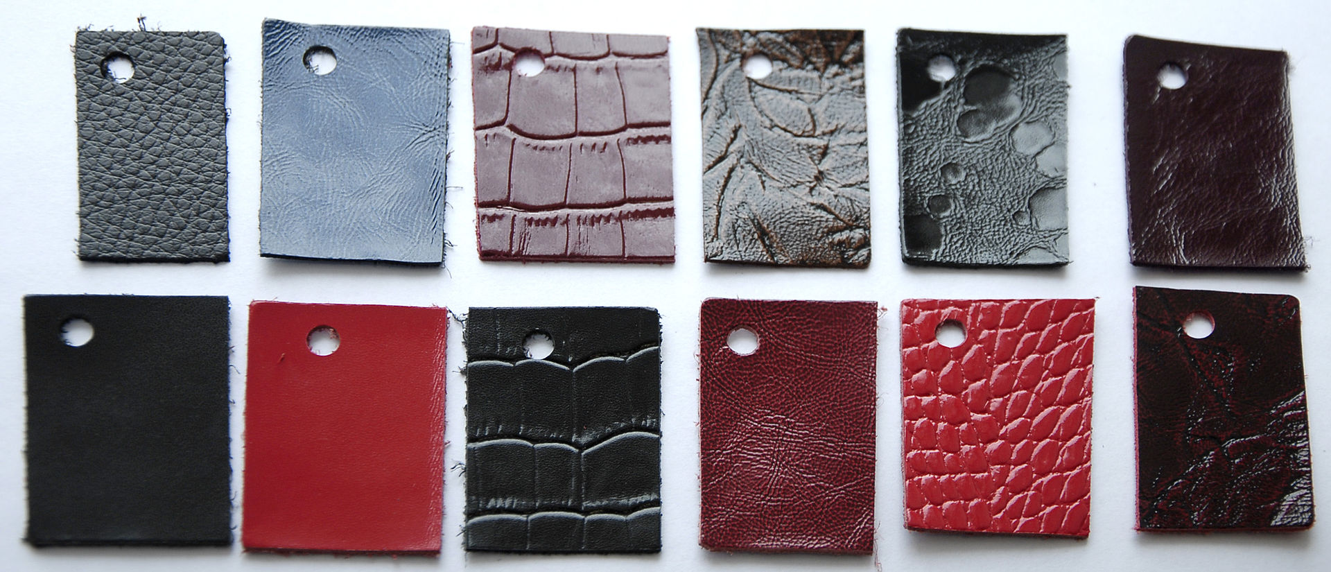 Bonded Vs Genuine Leather What S The Difference
