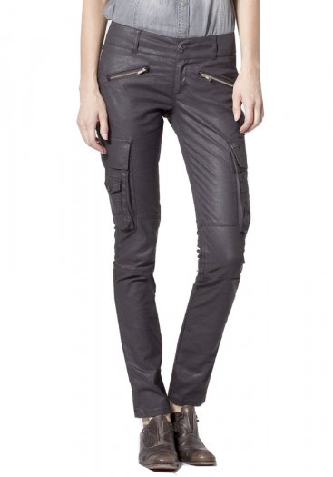 Common Questions About Leather Pants