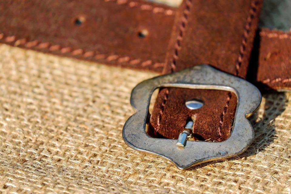 belts-1688017_960_720