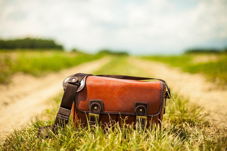purse-407176_960_720