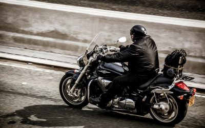 How to Choose a Leather Motorcycle Jacket