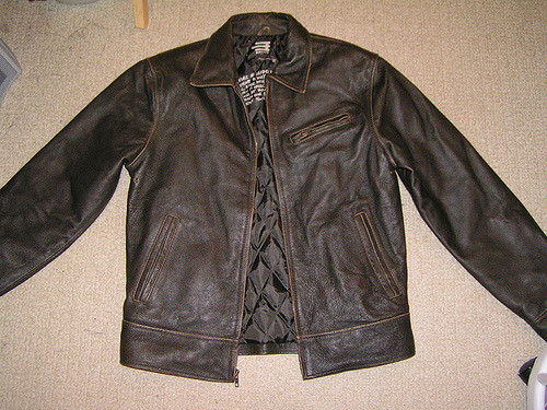 How to Soften Stiff Leather