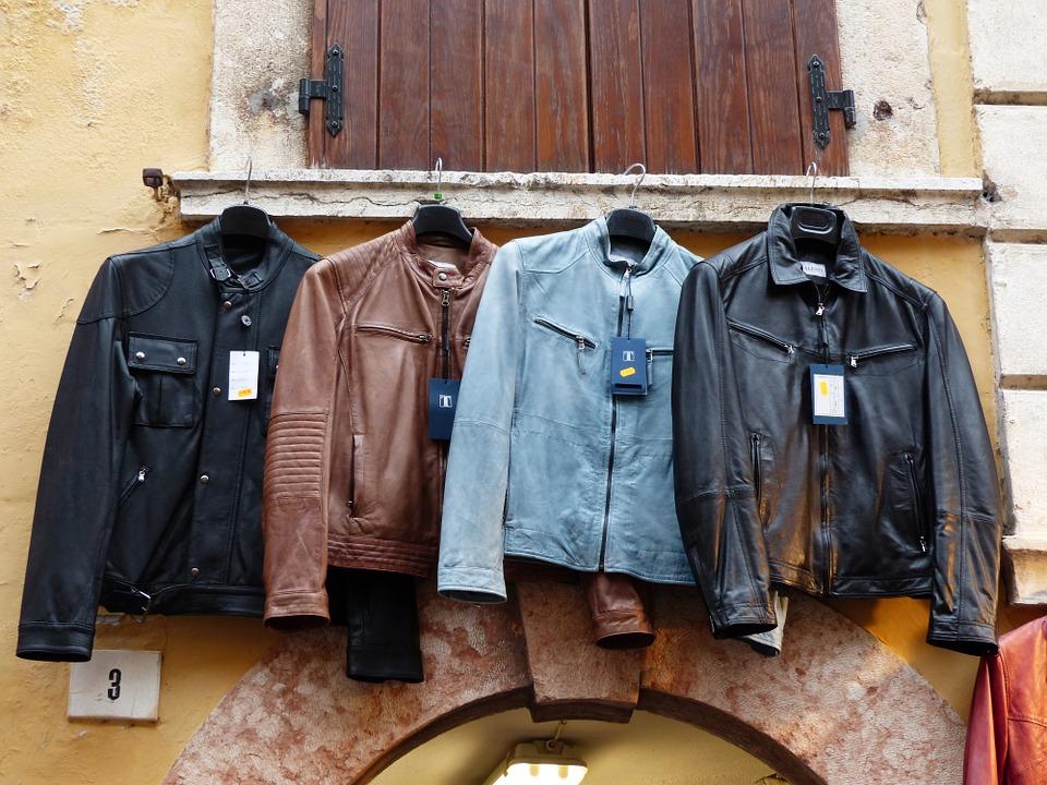 jackets-357898_960_720sss
