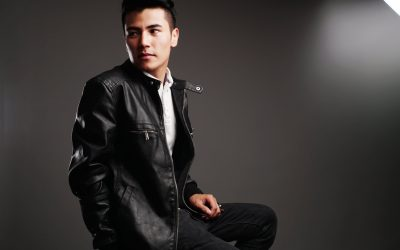 10 Steps to Keeping Your Leather Jacket in Excellent Condition