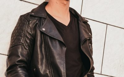 How to Protect Your Leather Jacket From Scratches and Scuffs