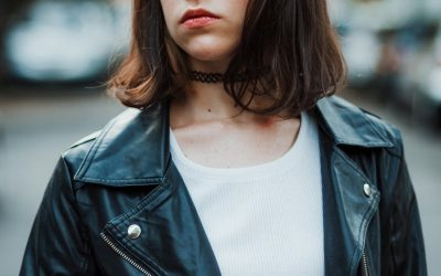 Do Leather Jackets Fade Over Time?