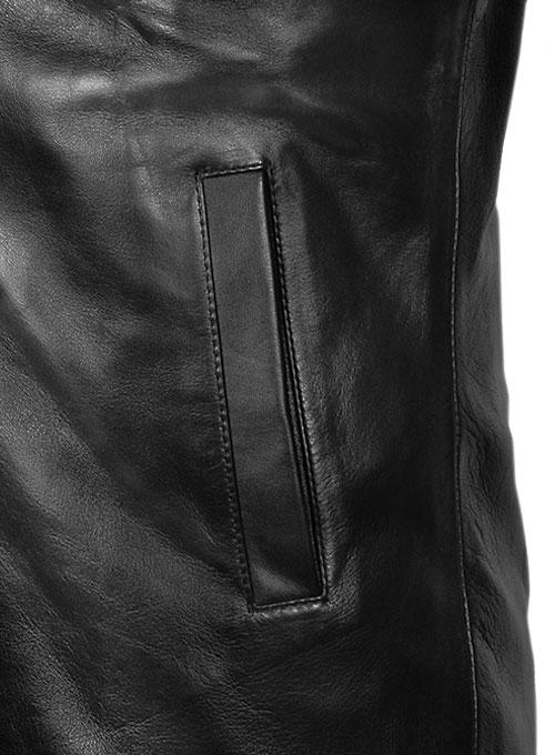 Customized Jackets