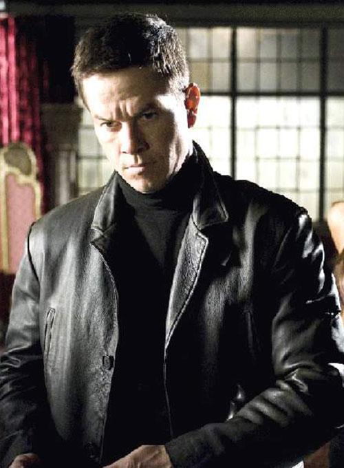 Leather Payne JacketJeans JacketJeans Max Max Payne Leather EW2eIDH9Y