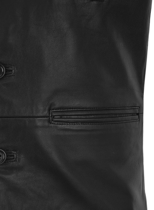Payne Leather JacketJeans Max JacketJeans Max Payne Leather Payne Max 43qL5RjA