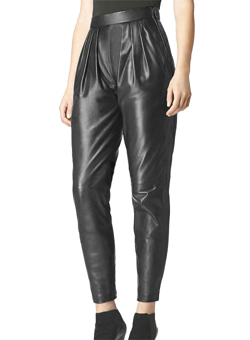 Find great deals on eBay for Leather Harem Pants in Women's Pants, Clothing, Shoes and Accessories. Shop with confidence.