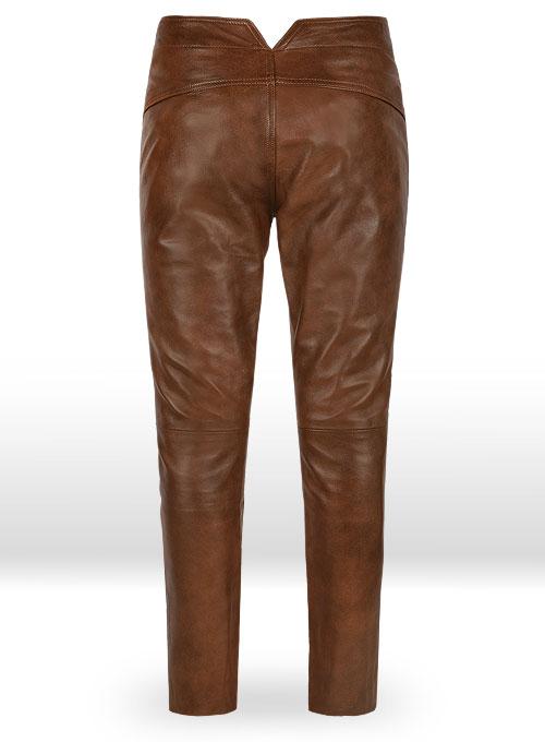 Jim Morrison Leather Pants Leathercult Com Leather