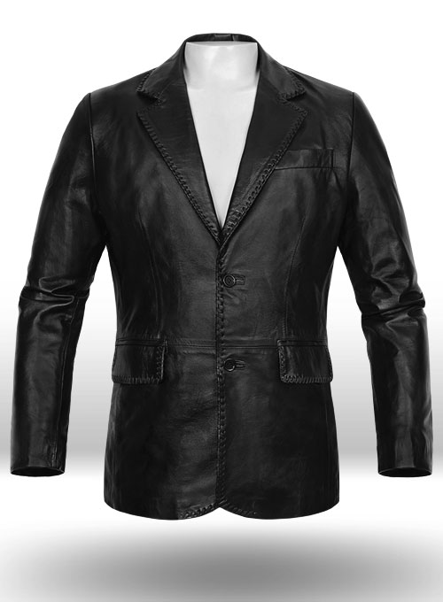 Womens Jackets And Coats
