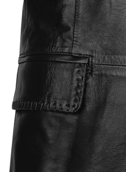 Custom Made Jeans For Women